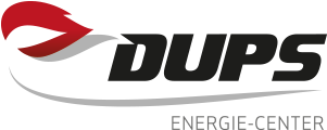 DUPS Energie-Center