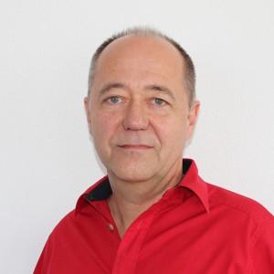 Bernd-Krauss