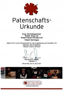 Bjoern-Steiger-Stiftung2017-04-12-151038