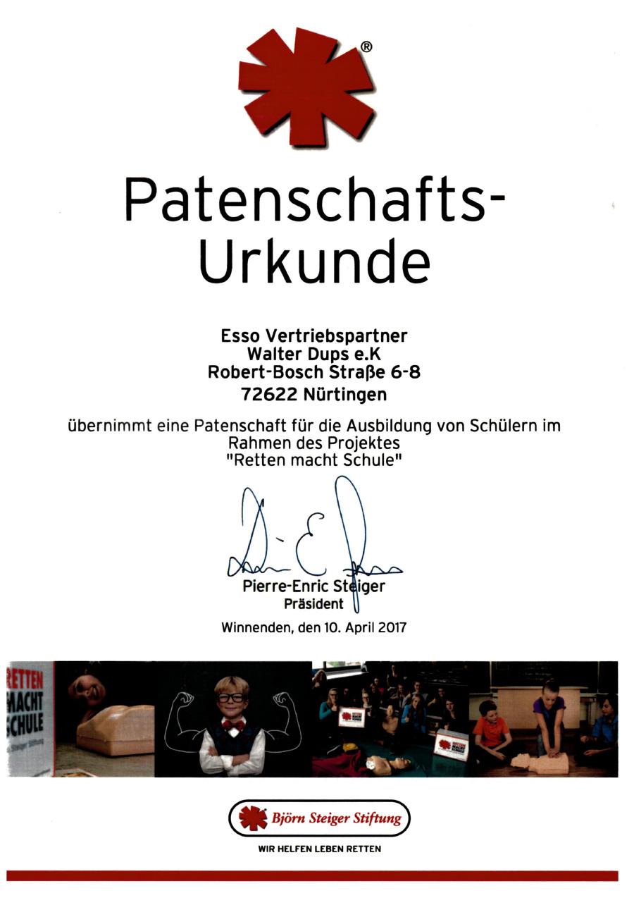 Gemütlich Schule Fotorahmen K 12 Galerie - Rahmen Ideen ...