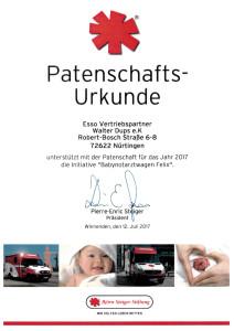 Patenschaft-Baby-Notarztwagen2017-07-14-154709